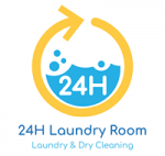 24hr Laundry and Dry Cleaning Services in Clementi