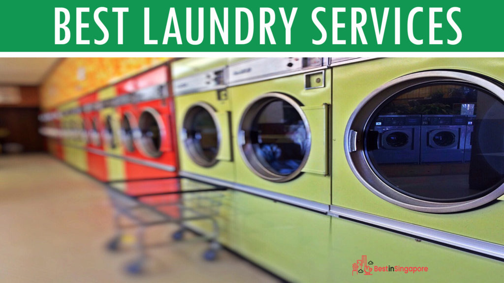 best laundry service and dry clean collection and delivery good customer service and 24h drop off and pick up
